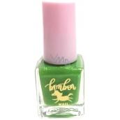BonBon nail polish for children 7