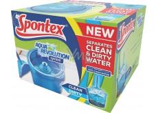 Mop Spontex Aqua Revolution system 0706