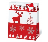 Gift bag VDT 334 - A5