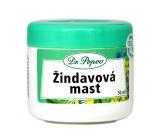 Dr.Popov Žindavová ointment 50ml 0164