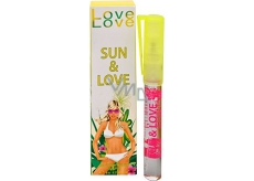 LOVE LOVE Sun Love 8ml