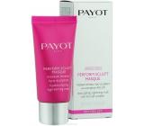Payot Perform Sculpt Masque lifting face mask 50 ml