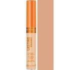 Rimmel London Lasting Radiance Concealer 040 Soft Beige 7 ml