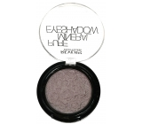 Revers Mineral Pure Eyeshadow 15 2.5 g