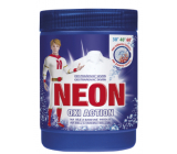 NEON Oxi Action stain remover 750 g