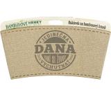 Albi Sleeves for a bamboo mug Dana