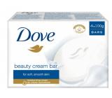 GIFT Dove toilet soap 100 g