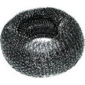 Hyge Metal wireframe 30 g