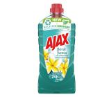 Ajax Floral Fiesta Lagoon Flowers universal cleaner 1 l