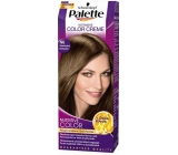 Schwarzkopf Palette Intensive Color Creme N6 Medium Hair Color