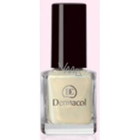 Dermacol Nail Polish 01 7 ml