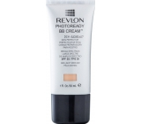 Revlon PhotoReady BB Cream multifunkční BB krém 020 Light Medium 30 ml