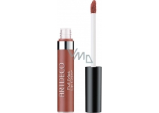 Artdeco Full Mat Lip Color AW17 5ml 33 6683