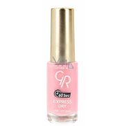 Golden Rose Lacquer Express Dry 7ml 24