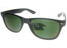 AZ BASIC 50A sunglasses