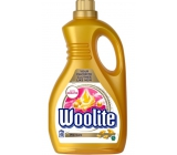 Woolite Pro-Care liquid detergent 45 doses of 2.7 liters
