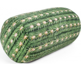 Albi Relaxation pillow Cactus 43 x 15 cm