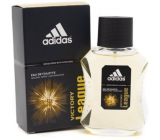 Adidas Victory League Eau de Toilette for Men 50 ml
