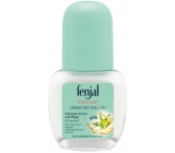 Fenjal Intensive 24 h kuličkový deodorant krémový roll-on pro ženy 50 ml