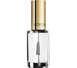 Loreal Paris Color Riche Le Vernis lak na nehty 000 Parisian Crystal 5 ml