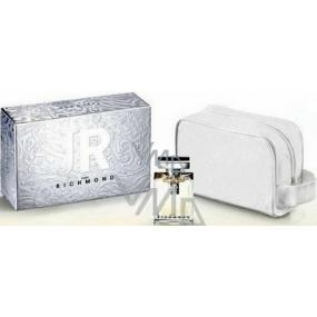 John Richmond Woman perfumed water for women 100 ml + cosmetic bag, gift set