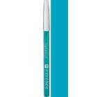Essence Kajal Eyeliner 25 Feel The Mari-Time 1 g