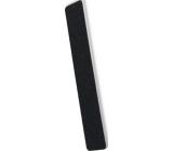 Diva & Nice Pilník na nehty 17,5 cm 1 kus NC300