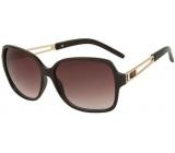 Nae New Age Sluneční brýle A-Z15258A