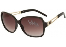 Nae New Age Sunglasses A-Z15258A
