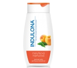 Indulona Apricot Softening Body Lotion 250 ml