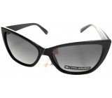 Nap New Age Polarized Sunglasses A-Z16334P