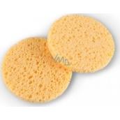Diva & Nice Cleaning Sponge 7.5 cm 2 pieces