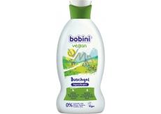 Bobini Vegan Baby Gel 200 ml