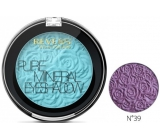 Revers Mineral Pure Eyeshadow 39 2.5 g
