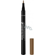 Rim.fix Brow Brow Micro 001 1 ml 4348