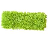 Spokar Green Line GL04N náhradní mop žinylka