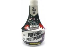 FungiSan Prevence proti plísním bezchloru, přísada do malířských nátěrů 500 ml