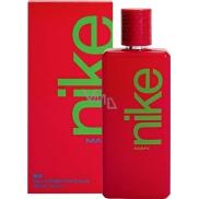 Nike Red Man Eau de Toilette 100 ml