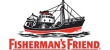 Fisherman's Friend®