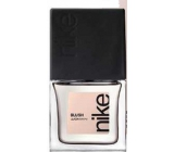 Nike CPM Blush Woman DNS 75ml