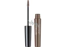 Artdeco Brow Filler Eyeliner 06 Soft Brunette 7 ml