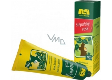 Wise Cleaver's Wax for Grafting and Wound Treatment After Cutting and Abrasion in the Seeding 135 g Tube