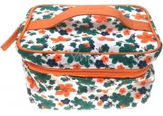 Cosmetic handbag 60706