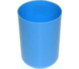 Abella Plastic monochromatic cup 10 cm