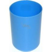 Abella Kelímek plastový jednobarevný 10 cm