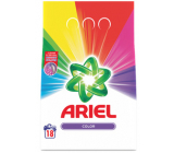Ariel Color washing powder for colored laundry 18 doses 1.35 kg