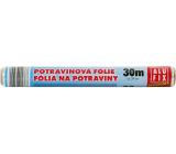 Alufix Economy food foil, width 29 cm, length 30 m