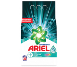 Ariel Aquapuder Touch of Lenor Color washing powder for colored laundry 30 doses 2,250 kg