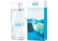 Kenzo L eau Par Kenzo pour Femme toaletní voda 100 ml