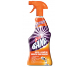 Cillit Bang Limescale & Shine against limescale and for greater gloss 750 ml